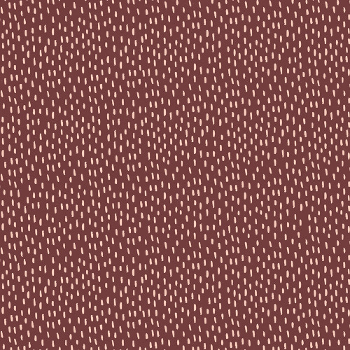 Cozy Days Collection Comfy Cozy 12 x 12 Double-Sided Scrapbook Paper by Simple Stories