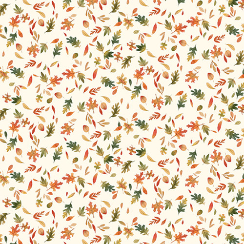 Hello Autumn Collection Apple Farm 12 x 12 Double-Sided Scrapbook Paper by Carta Bella