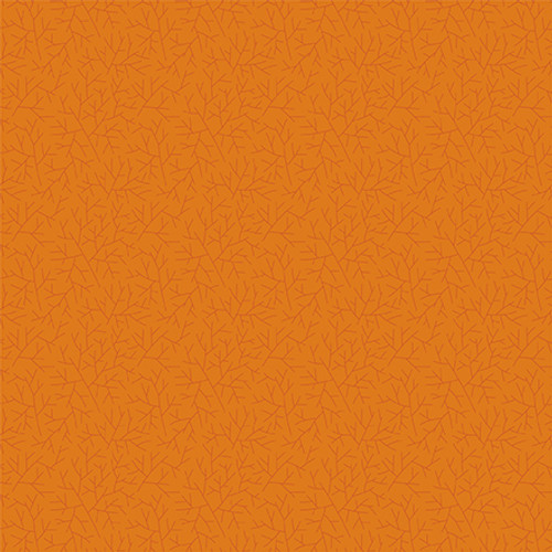 Happy Fall Collection Cool Breeze 12 x 12 Double-Sided Scrapbook Paper by Echo Park Paper