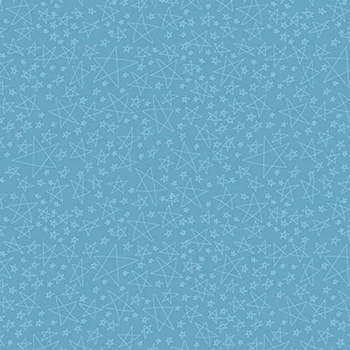 School Rules Collection Alphabet 12 x 12 Double-Sided Scrapbook Paper by Echo Park Paper
