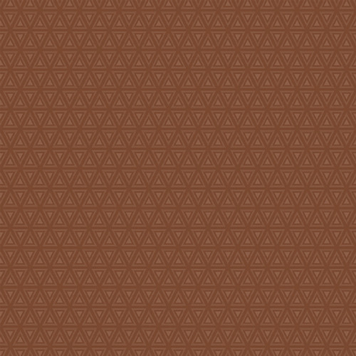 Summer Adventure Collection Pitch A Tent 12 x 12 Double-Sided Scrapbook Paper by Echo Park Paper
