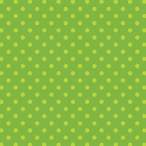 Recess Collection The Bus 12 x 12 Double-Sided Scrapbook Paper by Photo Play Paper