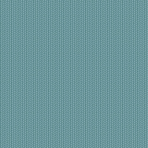 Heart & Home Collection Home Sweet Home 12 x 12 Double-Sided Scrapbook Paper by Photo Play Paper