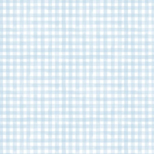 Crafternoon Collection DIY 12 x 12 Double-Sided Scrapbook Paper by Kaisercraft
