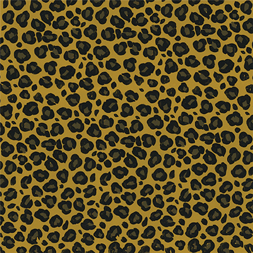 Animal Safari Collection 3x4 Journaling Cards 12 x 12 Double-Sided Scrapbook Paper by Echo Park Paper