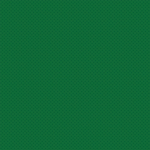 Lucky Charm Collection Tartan 12 x 12 Double-Sided Scrapbook Paper by Photo Play Paper