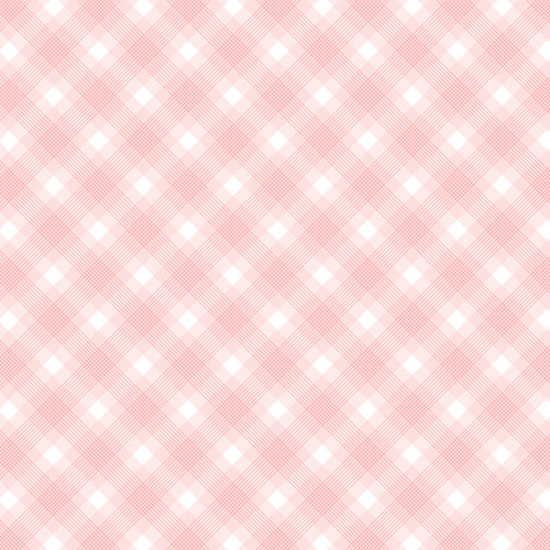 Cupid & Co Collection 4X4 Journaling Cards 12 x 12 Double-Sided Scrapbook Paper by Echo Park Paper