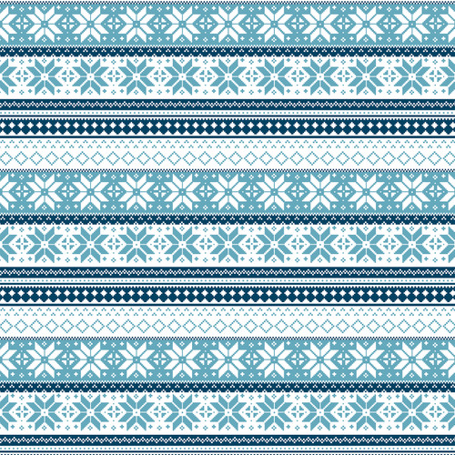 Winter Magic Collection 4X6 Journaling Cards 12 x 12 Double-Sided Scrapbook Paper by Echo Park Paper