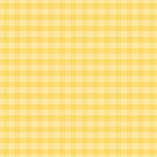 Welcome Spring Collection Bumblebee Breeze 12 x 12 Double-Sided Scrapbook Paper by Echo Park Paper