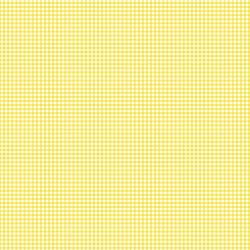 Fern & Willard Collection Little Bits 12 x 12 Double-Sided Scrapbook Paper by Photo Play Paper