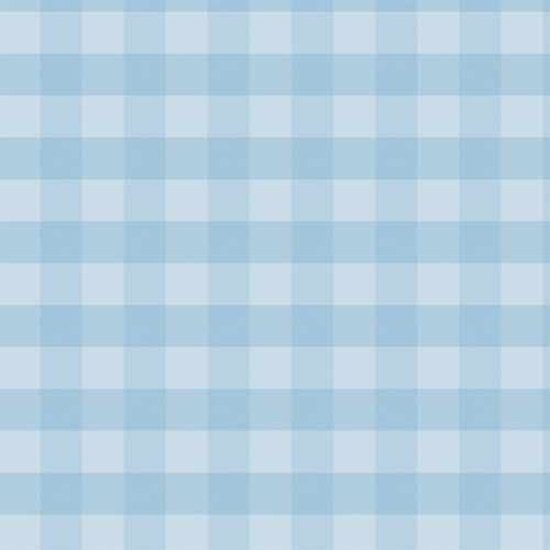 Little Dreamer Boy Collection Hello Helicopter 12 x 12 Double-Sided Scrapbook Paper by Echo Park Paper