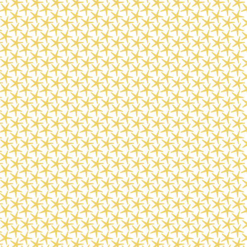 Pool Party Collection Summer Stripes 12 x 12 Double-Sided Scrapbook Paper by Echo Park Paper