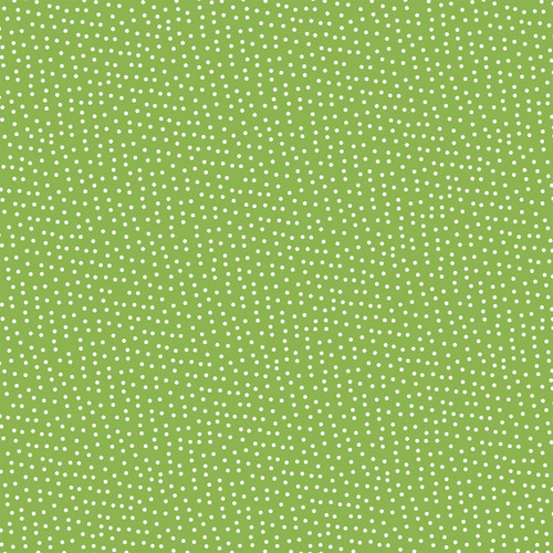Slice of Summer Collection Happy Campers 12 x 12 Double-Sided Scrapbook Paper by Echo Park Paper