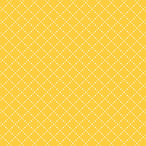 Slice of Summer Collection Squeeze The Day 12 x 12 Double-Sided Scrapbook Paper by Echo Park Paper