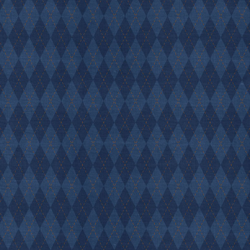 Wizarding World Collection Intelligent 12 x 12 Double-Sided Scrapbook Paper by Scrapbook Customs