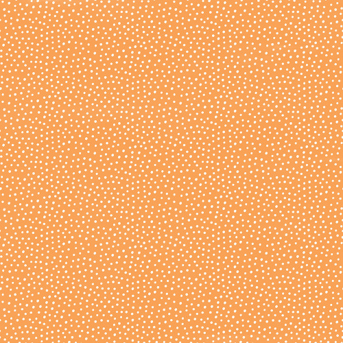 Sunkissed Collection Summer Fun 12 x 12 Double-Sided Scrapbook Paper by Simple Stories
