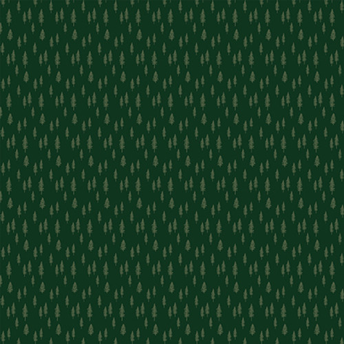 Let's Go Camping Collection Backpacks 12 x 12 Double-Sided Scrapbook Paper by Echo Park Paper