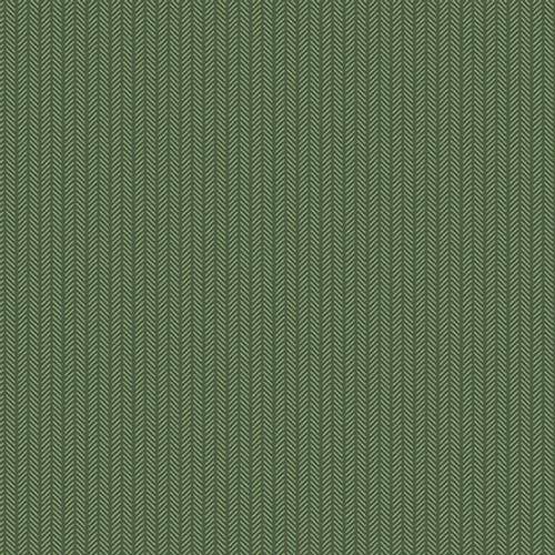 Let's Go Camping Collection Just Stay Wild 12 x 12 Double-Sided Scrapbook Paper by Echo Park Paper