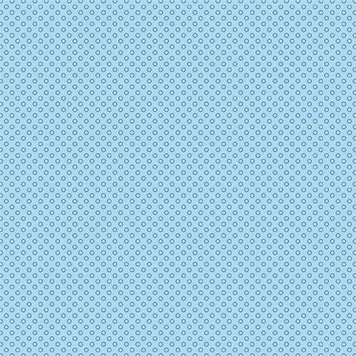 Under Sea Adventures Collection Vitamin Sea 12 x 12 Double-Sided Scrapbook Paper by Echo Park Paper