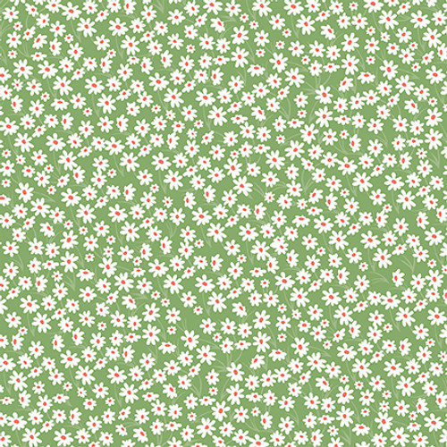 Craft & Create Collection Spools 12 x 12 Double-Sided Scrapbook Paper by Carta Bella