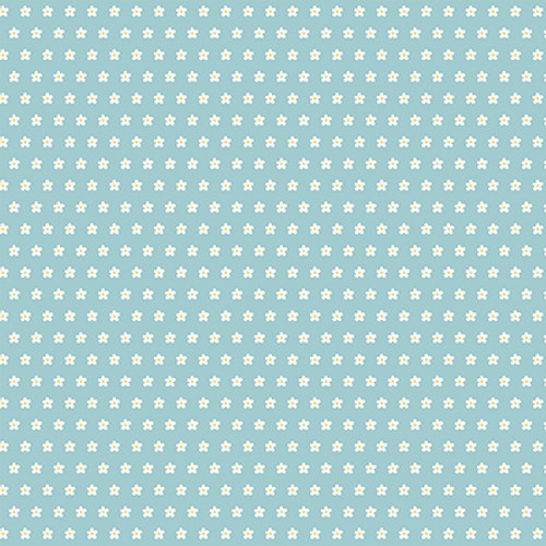 Craft & Create Collection Border Strips 12 x 12 Double-Sided Scrapbook Paper by Carta Bella