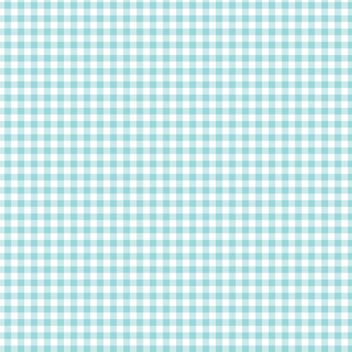 Farmer's Market Collection Produce Scale 12 x 12 Double-Sided Scrapbook Paper by Echo Park Paper