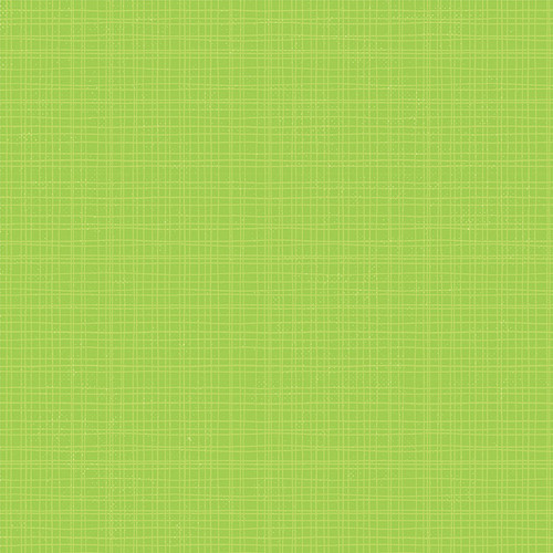 Monster Mash Collection 31-OCT 12 x 12 Double-Sided Scrapbook Paper by Photo Play Paper
