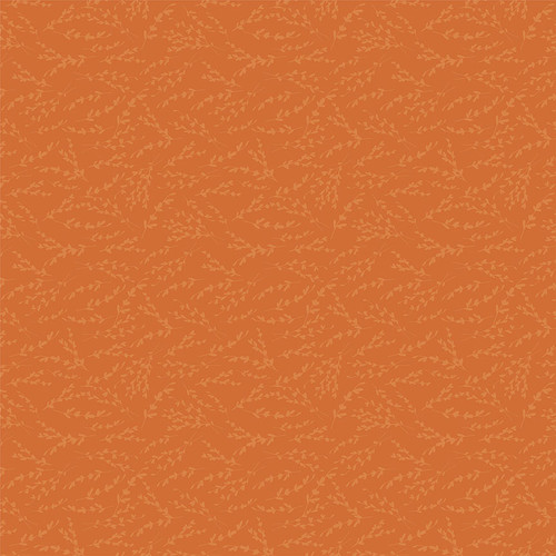 Autumn Greetings Collection Lumberjack 12 x 12 Double-Sided Scrapbook Paper by Photo Play Paper
