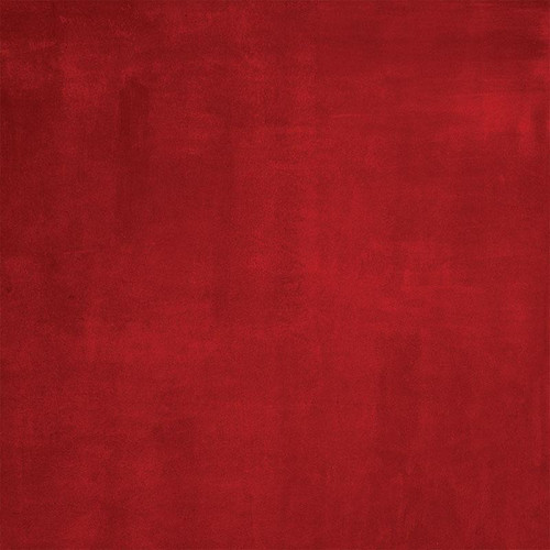 Dear Santa Collection Red Wood  12 x 12 Double-Sided Scrapbook Paper by Paper House Productions