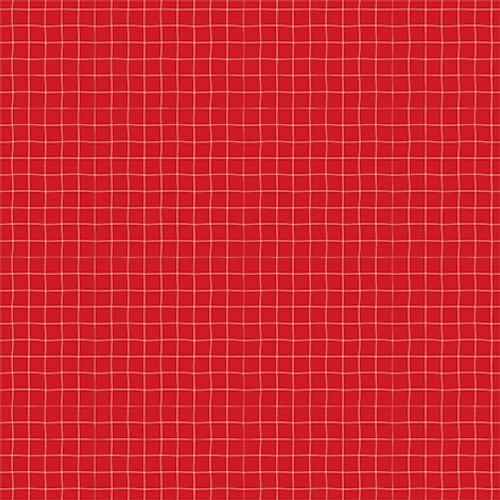 Jingle All The Way Collection By The Chimney 12 x 12 Double-Sided Scrapbook Paper by Echo Park Paper