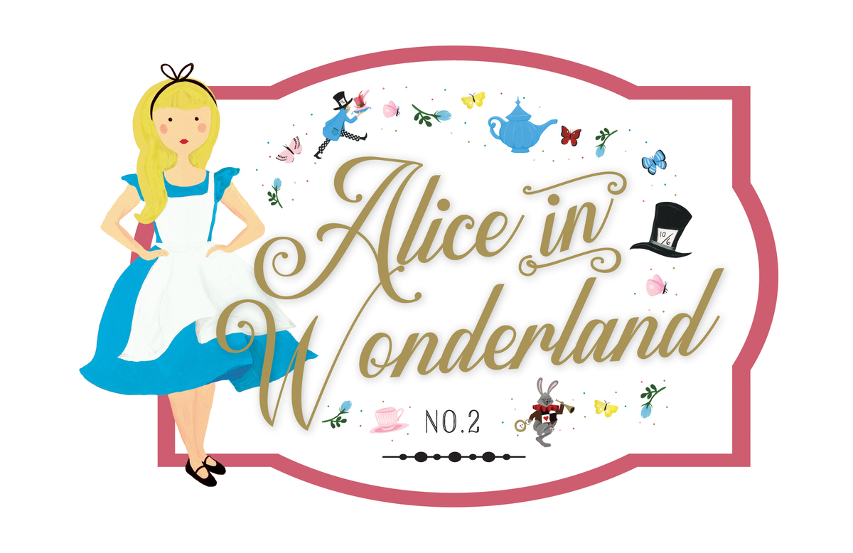 alice-in-wonderland-no.-2-logo-37084.1578363559.1200.1200.jpg