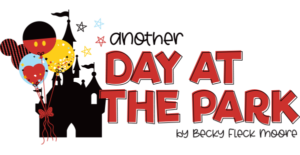 another-day-at-the-park-logo-300x155.png