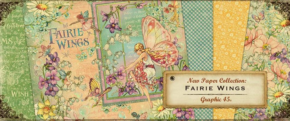 banner-large-fairie-wings-984x413.203125.jpg