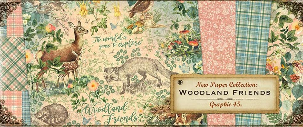 banner-large-woodland-friends-984x413.203125.jpg