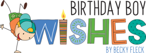 birthdayboywishes-300x109.png