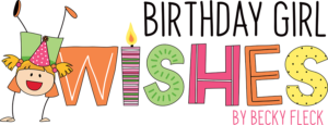 birthdaygirlwishes-300x115.png