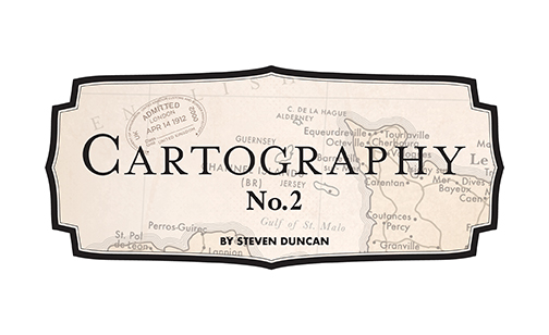 cartography-no.2-logo.jpg