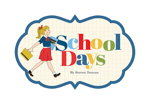 cb-school-days-logo.jpg