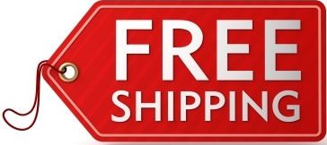 free-shipping-offer-from-gonereading-3-.jpg