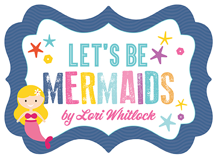 lets-be-mermaids-logo.jpg