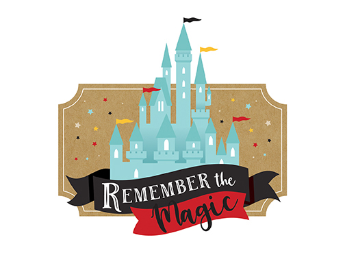 remember-the-magic-logo.jpg