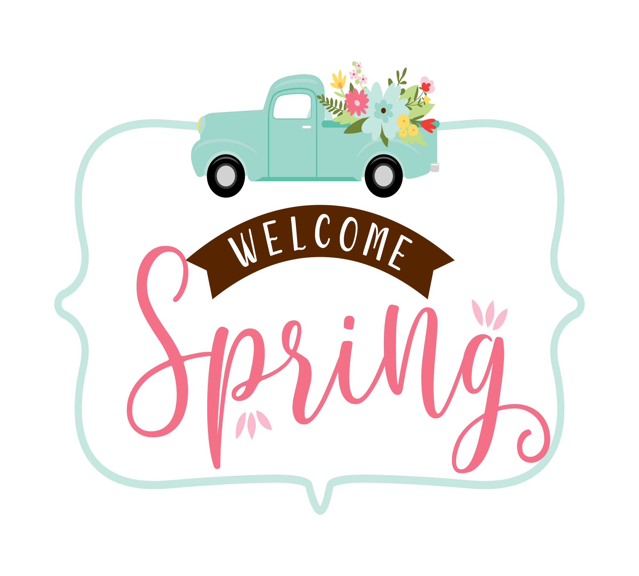 welcome-spring-logo.jpg