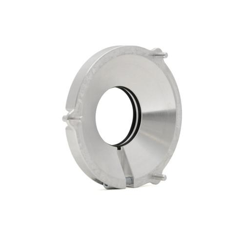 034Motorsport Billet Drop-In Fuel Pump Adapter Kit, 39mm, AEM, Aeromotive, Walbro