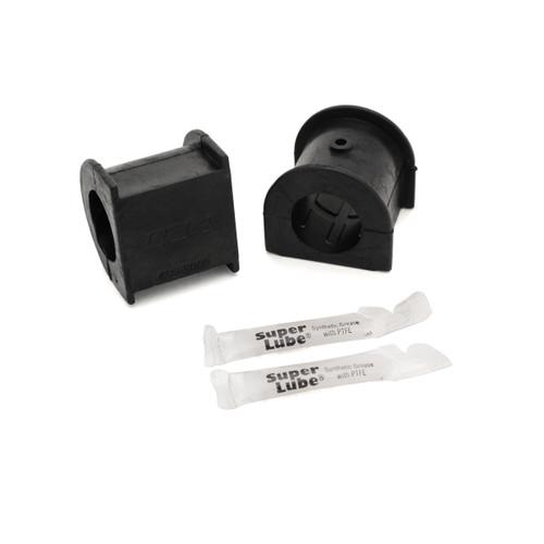 034Motorsport Rebuild Kit, Adjustable Solid Rear Sway Bar, 22.2mm