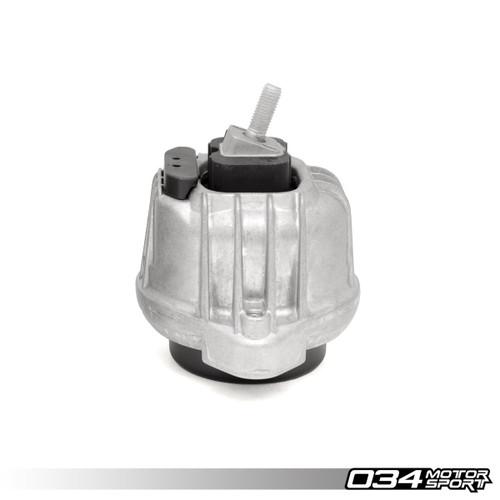 034 Motorsport Street Density Engine Mount - N52/N54/N55