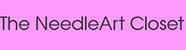 The NeedleArt Closet