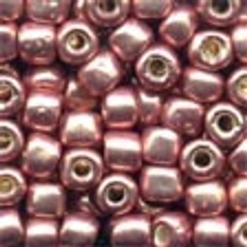 05555 Mill Hill Beads Pebble New Penny