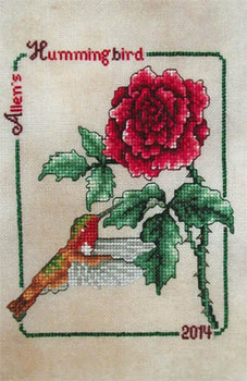 Home & Garden Gentle Available Red Or Blue Rose Teapot Flower Needlework Embroidery Package Cross Stitch Kit Factory Sale To Adopt Advanced Technology Arts,crafts & Sewing