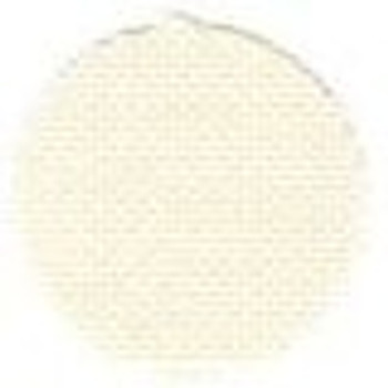 """Fabric Ivory; Jazlyn; 28ct; 52% Cotton & 48% Rayon; Width 55"""""""