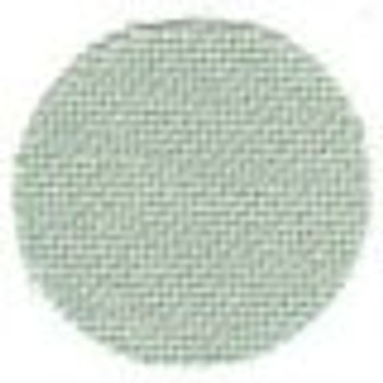 """Fabric Antique Green; Jazlyn; 28ct; 52% Cotton & 48% Rayon; Width 55"""""""